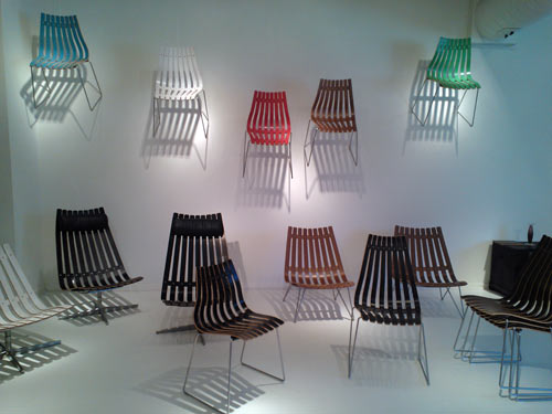 HP12-domitalia-chairs