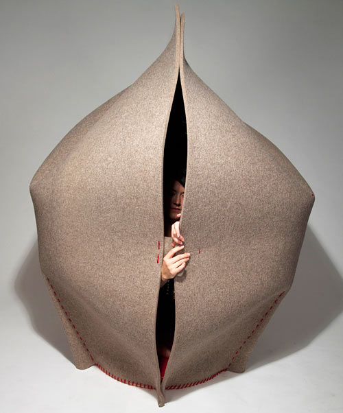HUSH by Freyja Sewell in home furnishings  Category