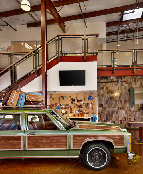 HomeAway-Office-6