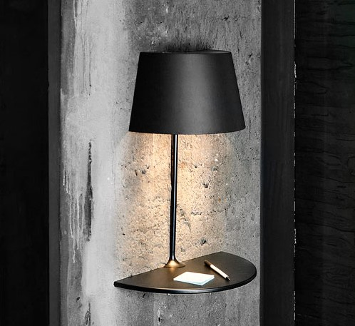 Illusion-Wall-Lamp-1