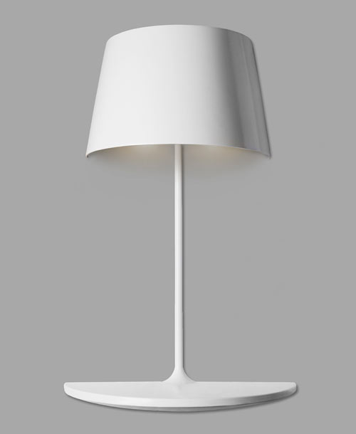 Illusion-Wall-Lamp-6