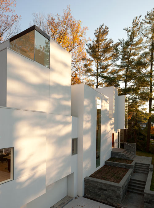 Jameson-NaCl-House-14