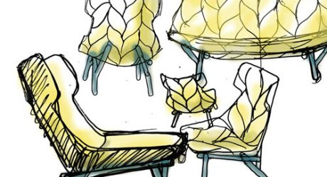 Kartell Work in Process at Milan Design Week