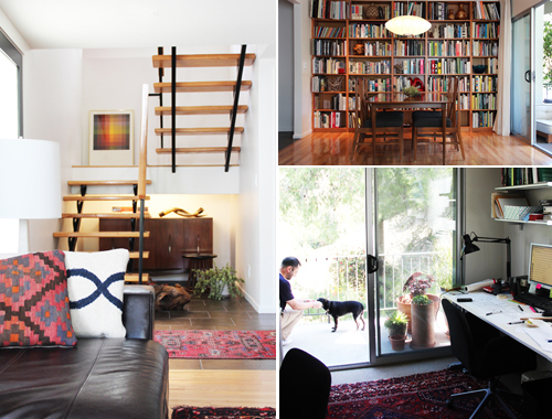 LushLife_Interior_Montage