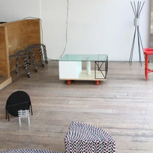 NY Design Week 2012: Noho Design District Part 2