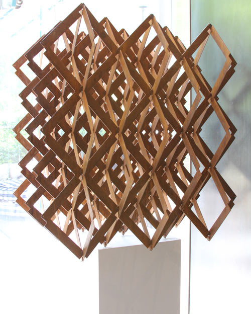 NY Design Week 2012: Noho Design District Part 2 in main home furnishings  Category