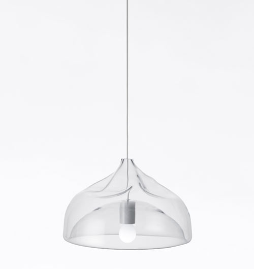 Nendo for Lasvit in main home furnishings  Category