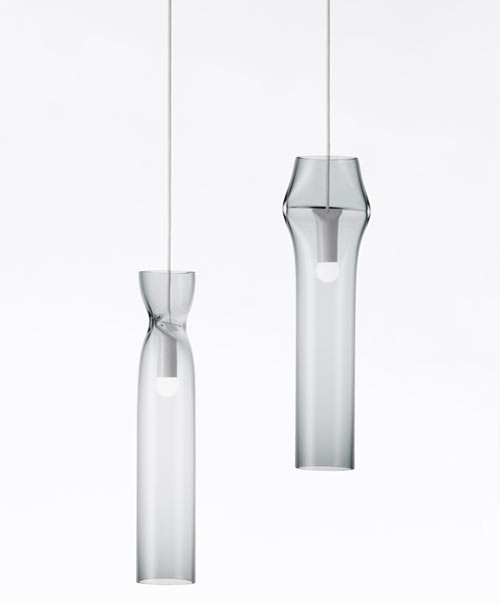Nendo-Lasvit-8-Press