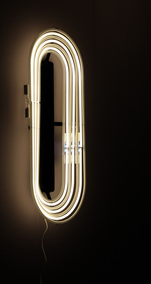 Stream Light Collection by Miguel Flores Soeiro in main home furnishings  Category
