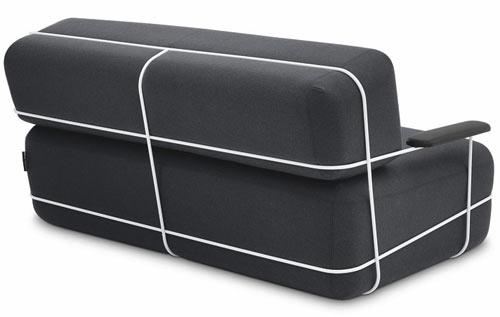 osko+deichmann in main home furnishings  Category