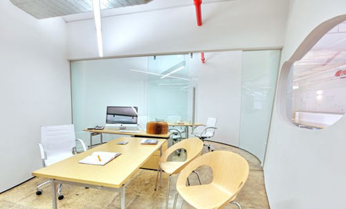 PJohanson-Office-12