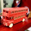 Papero-12-UK-Bus
