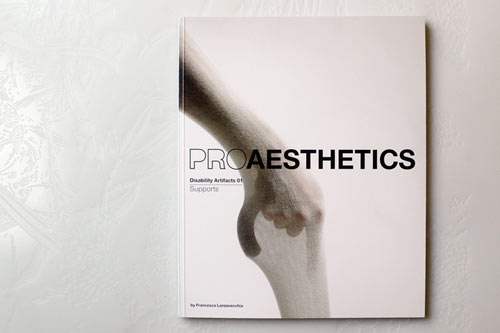 Proaesthetics-1