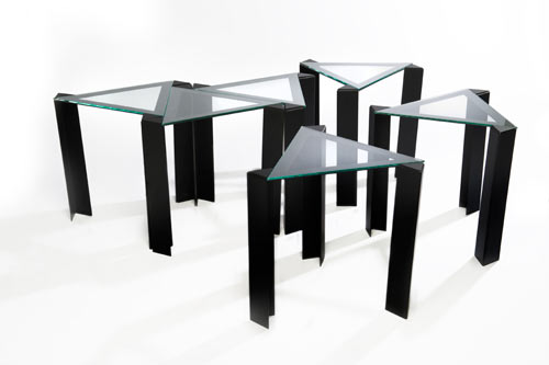 Metaproject 02 in home furnishings  Category