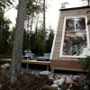 Robin-Falck-Cabin-2
