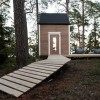 Robin-Falck-Cabin-5