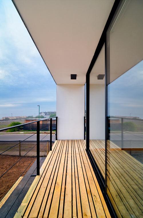 SIP-Panel-House-8