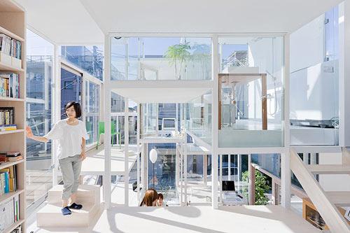 Sou-Fujimoto-House-na-1