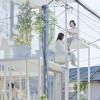Sou-Fujimoto-House-na-10