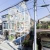 Sou-Fujimoto-House-na-12