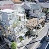 Sou-Fujimoto-House-na-14