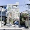 Sou-Fujimoto-House-na-2