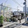 Sou-Fujimoto-House-na-3