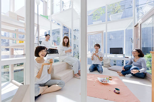 Sou-Fujimoto-House-na-5