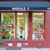 Storey-MODULE R-Exterior