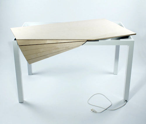 Tambour-Table-2