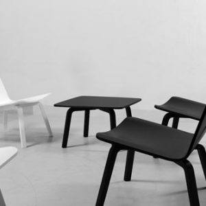 Lento by Harri Koskinen for Artek