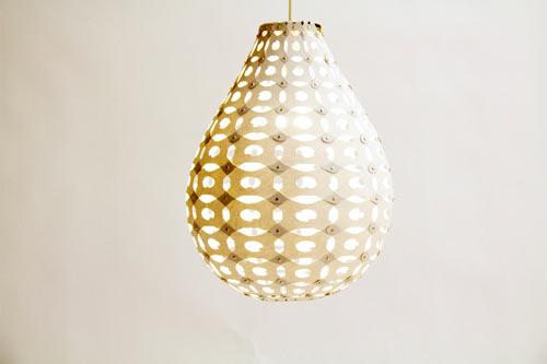 blime-lamp-1