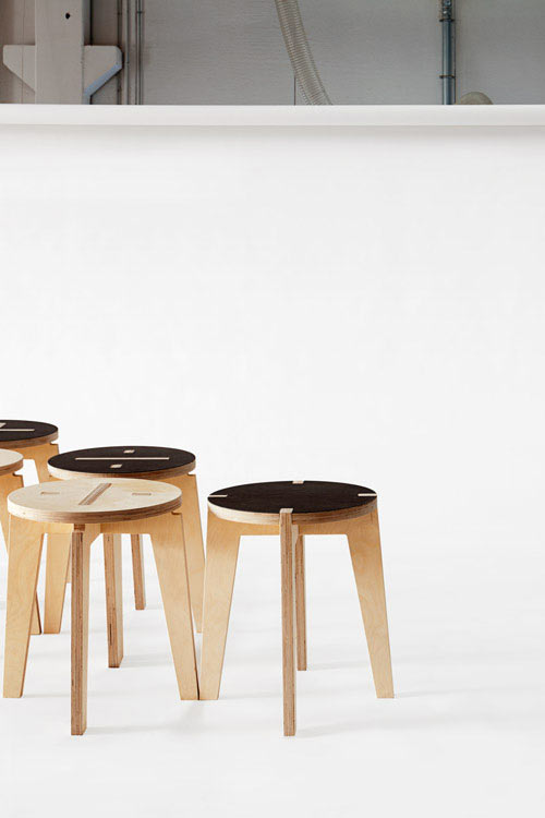 Chitaly Furniture Family by Stefano Pugliese in main home furnishings  Category