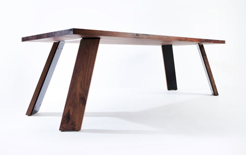christian-woo-as_table2