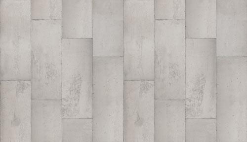 Concrete Wallpaper By Piet Boon Design Milk