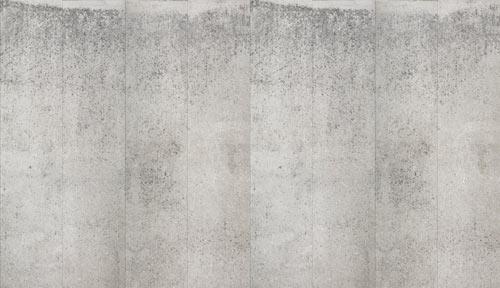 concrete-wallpaper-nlxl-4