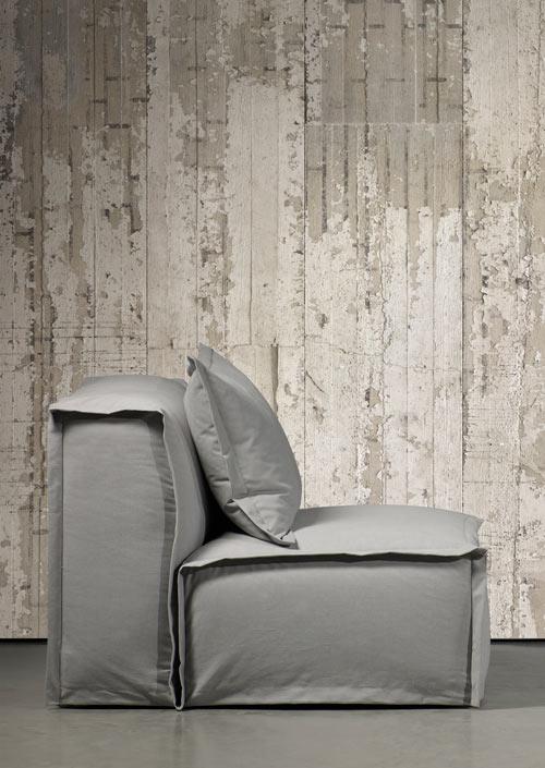 concrete-wallpaper-nlxl-6