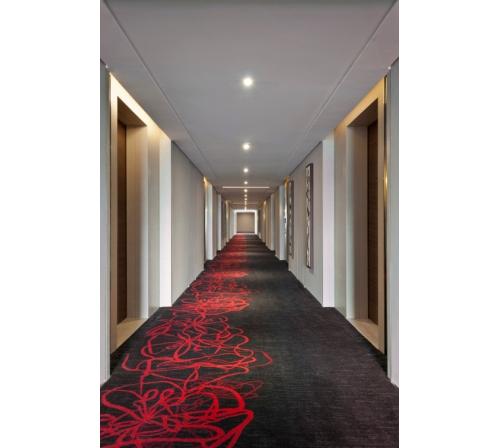 dest-Swisstouches-Xi'an-hallway