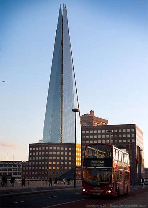 f5-jake-dyson-Shard-Tower