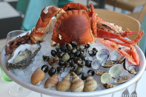 f5-jake-dyson-seafood