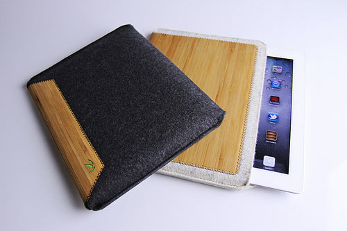 grove-ipad-sleeve-1