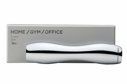 Home/Gym/Office by Philippe Starck in style fashion main  Category