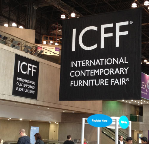 icff-2012-part-1-1