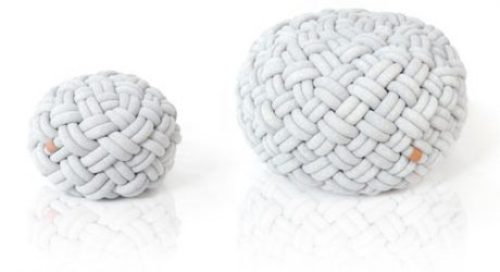 Knotty by Kumeko