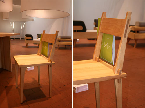 koren-chair-3