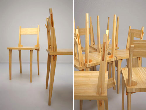 koren-chair-4