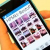 nokia-lumia-900-skydrive-photos
