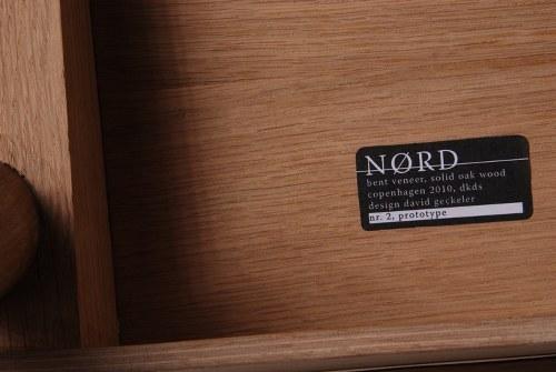 nord_geckeler_9