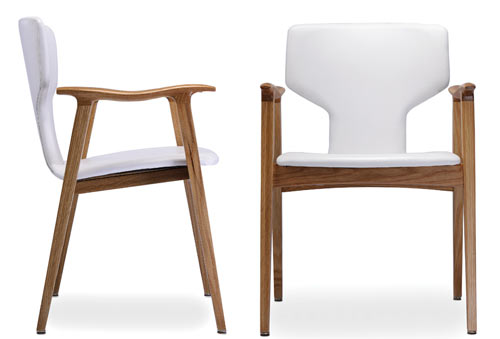Alphen-Dining-Chair1