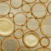 AnneCrumpacker.image10